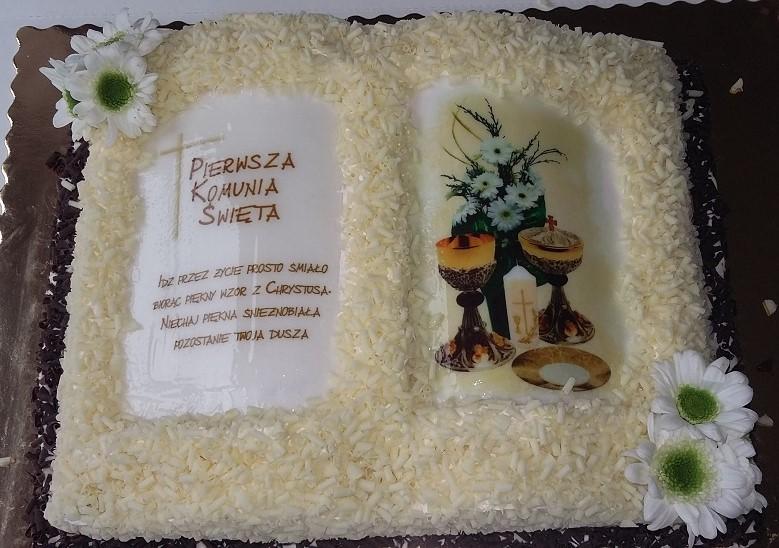 Tort_Komunijny